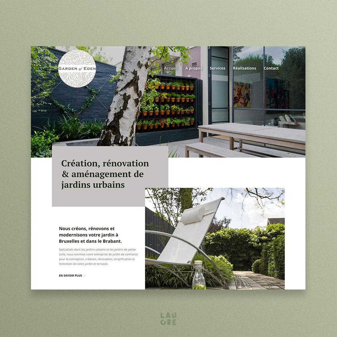 laugre-GardenOfEden-web01