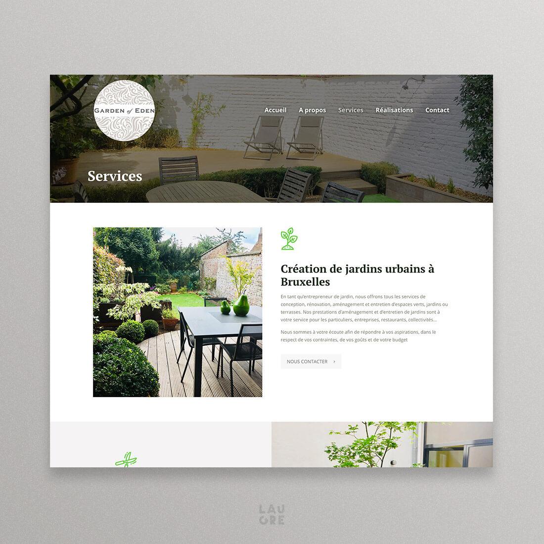 laugre-GardenOfEden-web02