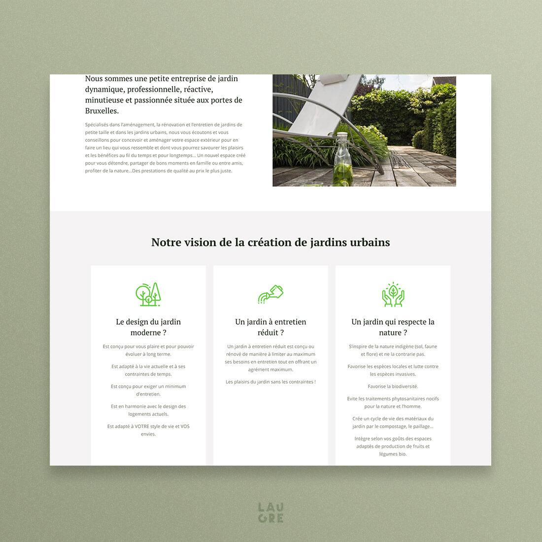 laugre-GardenOfEden-web03