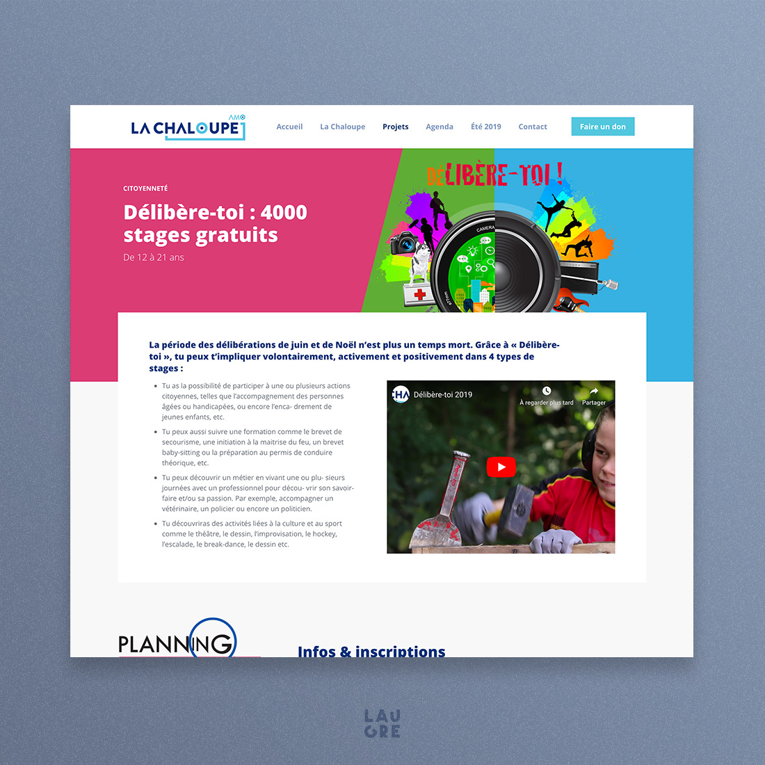 laugre-LaChaloupe-web3