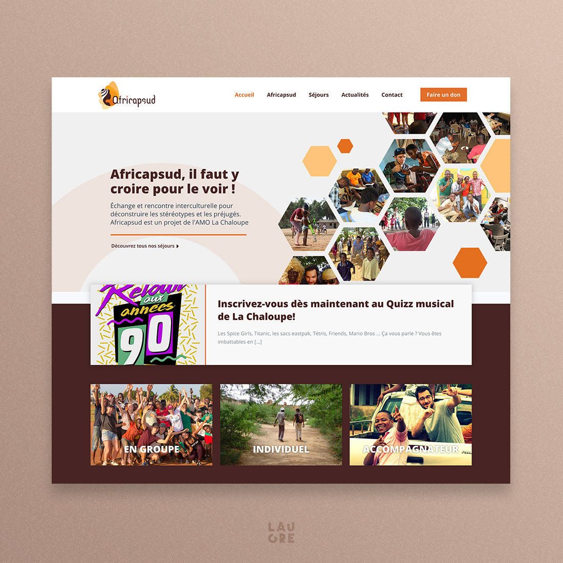 laugre-africapsud-web