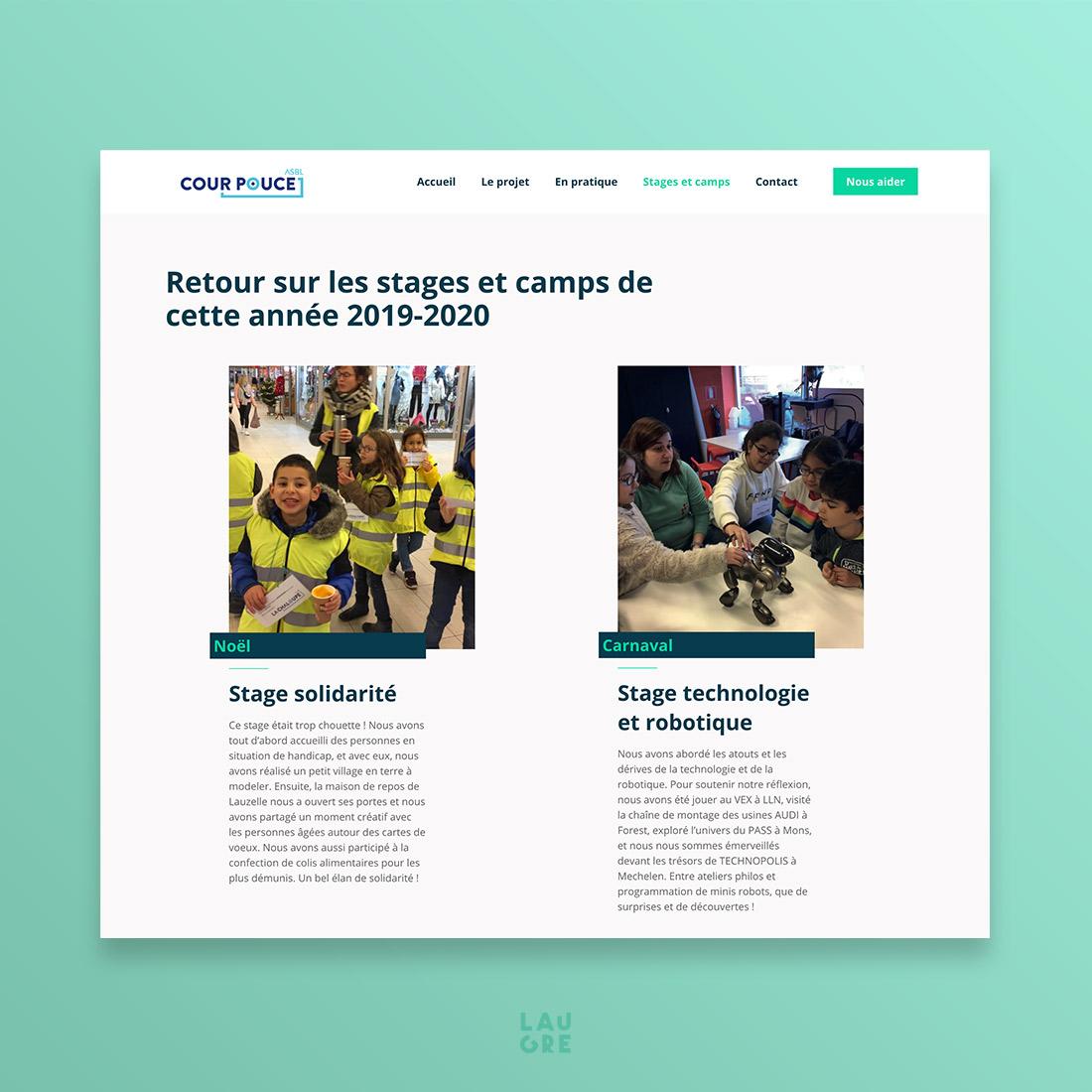 laugre-courpouce-desktop3