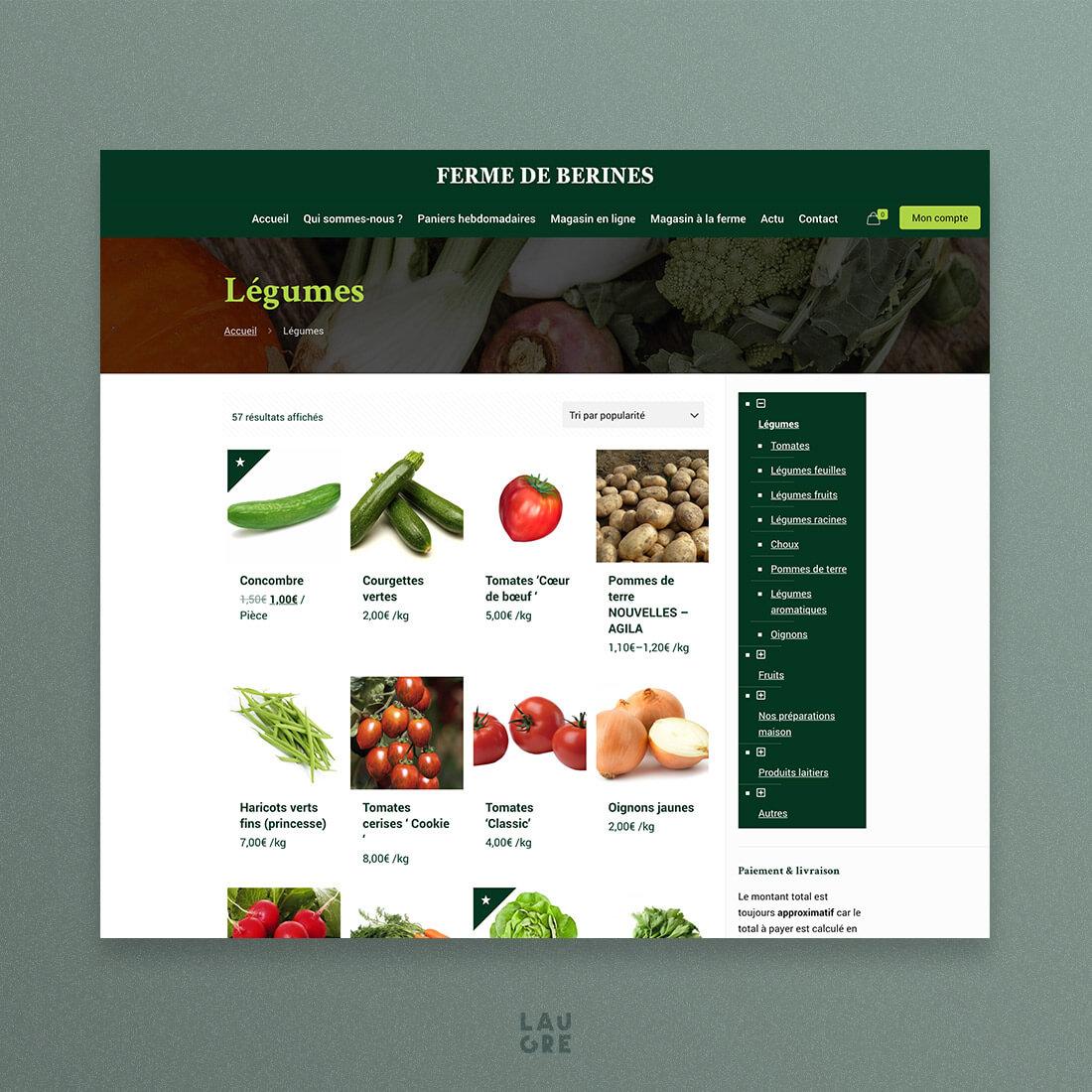 laugre-FermeDeBerines-web-boutique